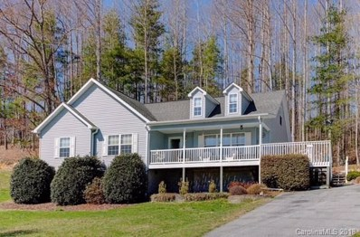 145 Peaceful Orchard Drive UNIT 02, Hendersonville, NC 28792 - MLS#: 3364778