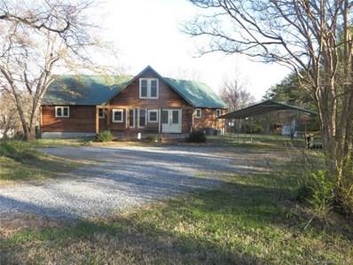 3022 Campground Road, Granite Falls, NC 28630 - MLS#: 3364837