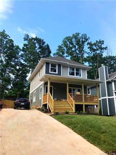 35 Lamar Avenue UNIT 30 1\/2, Asheville, NC 28803 - MLS#: 3365025