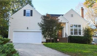 3218 Arbor Pointe Drive, Charlotte, NC 28210 - MLS#: 3365052