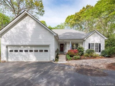 9141 Sunrise Meadow Road, Indian Land, SC 29707 - MLS#: 3365086
