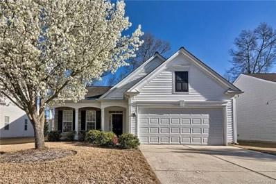 8507 Heron Glen Drive, Charlotte, NC 28269 - MLS#: 3365136