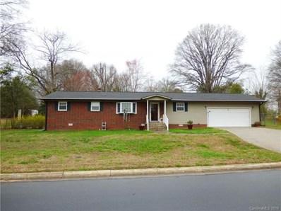 768 Carpenter Avenue, Mooresville, NC 28115 - MLS#: 3365151