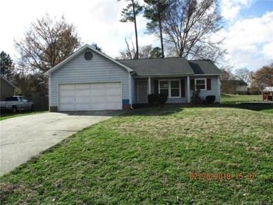 3613 Cedar Hill Drive, Charlotte, NC 28273 - MLS#: 3365165