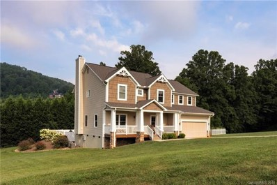 36 Carland Drive, Arden, NC 28704 - MLS#: 3365250