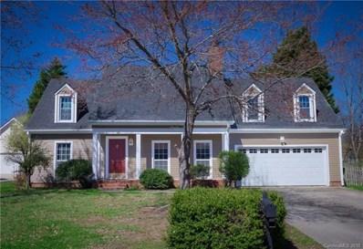 11850 Broadwater Lane UNIT 6, Charlotte, NC 28273 - MLS#: 3365360