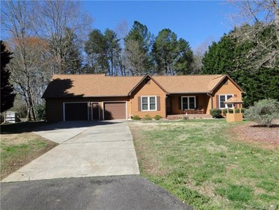 2375 Whitley Road, Fort Mill, SC 29708 - MLS#: 3365447