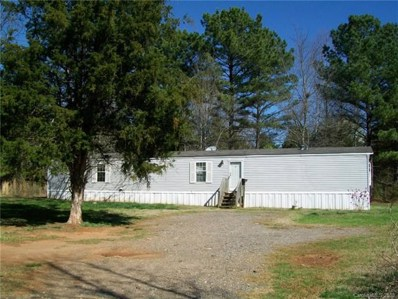 729 Gingerwood Road, York, SC 29745 - MLS#: 3365451