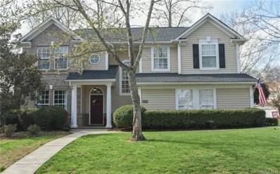 10900 Owl Nest Lane, Charlotte, NC 28277 - MLS#: 3365471