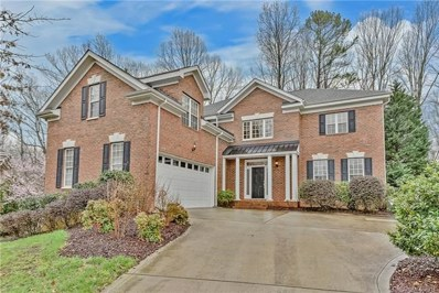 9322 Fairchild Lane, Charlotte, NC 28277 - MLS#: 3365510
