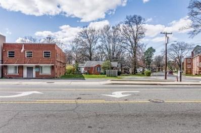 3131 Tuckaseegee Road, Charlotte, NC 28208 - MLS#: 3365518