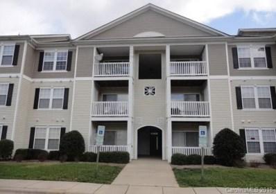 1122 Plaza Walk Drive, Charlotte, NC 28215 - MLS#: 3365540