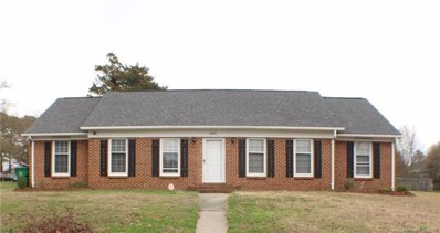 10401 Queensmead Circle, Charlotte, NC 28273 - MLS#: 3365577
