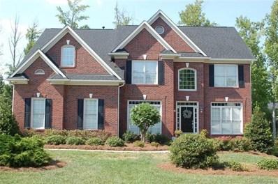 2421 Arden Gate Lane, Charlotte, NC 28262 - MLS#: 3365589