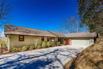 59 Agaliha Lane, Brevard, NC 28712 - MLS#: 3365599