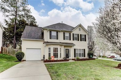 1304 Hollythorne Drive, Rock Hill, SC 29732 - MLS#: 3365688