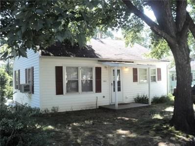 Rockford, Lenoir, NC 28645 - MLS#: 3365722