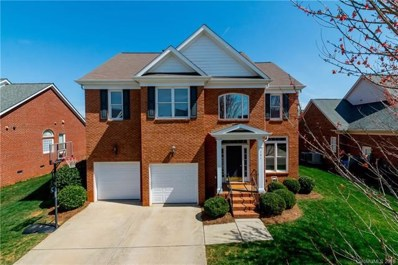131 Oxford Drive, Mooresville, NC 28115 - MLS#: 3365739