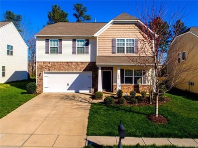 7214 Kinley Commons Lane, Charlotte, NC 28278 - MLS#: 3365757