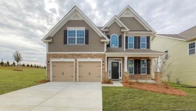 7839 Sawgrass Lane UNIT 57, Sherrills Ford, NC 28673 - MLS#: 3365825