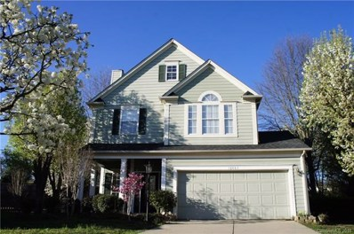 12007 Presnell Place, Charlotte, NC 28273 - MLS#: 3365920
