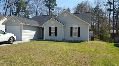 5137 Possum Trot Lane, Charlotte, NC 28215 - MLS#: 3365927