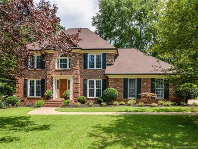 1060 Briarcliff Road, Mooresville, NC 28115 - MLS#: 3365959