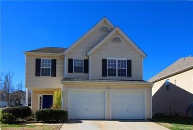 5707 Twin Brook Drive, Charlotte, NC 28269 - MLS#: 3365965