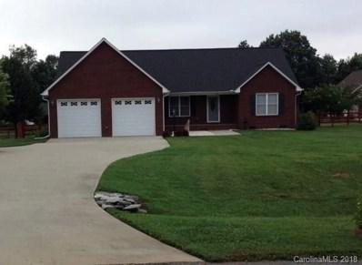 1449 Dawnview Lane, Lincolnton, NC 28092 - MLS#: 3366006