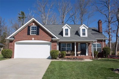 12897 Hill Pine Road, Midland, NC 28107 - MLS#: 3366010