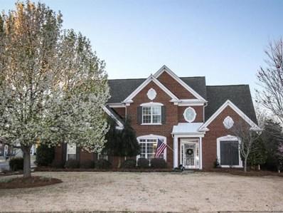5126 King Arthur Drive UNIT 216, Charlotte, NC 28277 - MLS#: 3366078