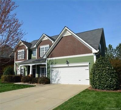 626 Vega Street NW UNIT 171, Concord, NC 28027 - MLS#: 3366096