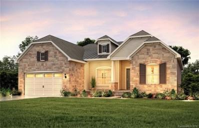 2013 Rocky Hollow Drive UNIT 33, Marvin, NC 28173 - MLS#: 3366107