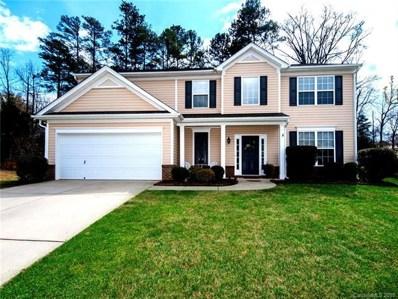309 Memory Lane UNIT 166, Rock Hill, SC 29732 - MLS#: 3366142