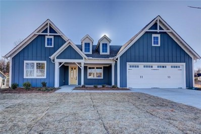 209 Country Lake Drive, Mooresville, NC 28115 - MLS#: 3366224