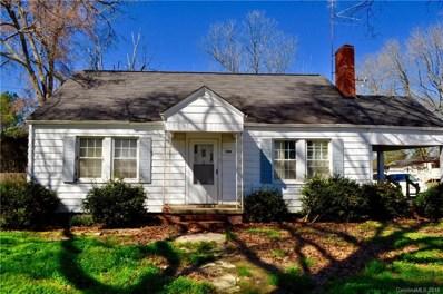 500 Winecoff School Road, Concord, NC 28027 - MLS#: 3366233