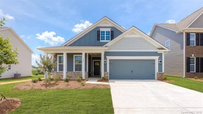 104 Margo Lane UNIT 3, Statesville, NC 28677 - MLS#: 3366239
