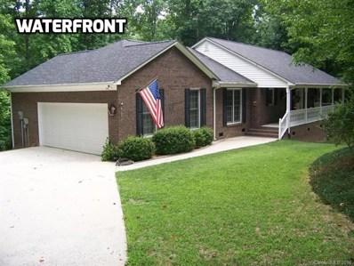 137 Waterwood Drive UNIT 31, Shelby, NC 28150 - MLS#: 3366282
