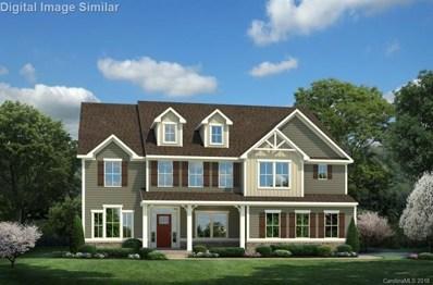 4370 Oldstone Drive UNIT 133, Harrisburg, NC 28075 - MLS#: 3366345