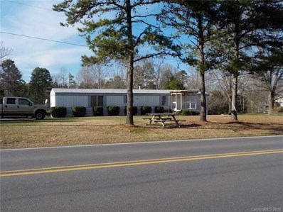 2444 S Mount Pleasant Road, Mount Pleasant, NC 28124 - MLS#: 3366413
