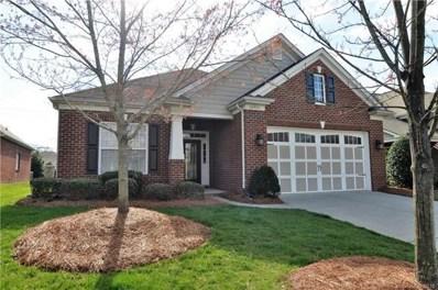 10915 Round Rock Road, Charlotte, NC 28277 - MLS#: 3366424