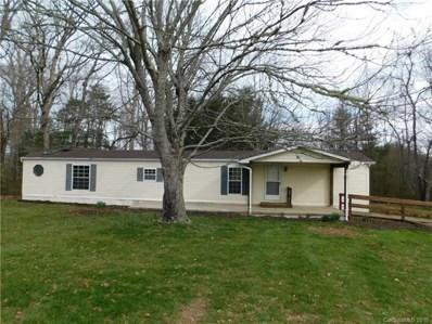 299 Green Hills Farm Drive, Mills River, NC 28759 - MLS#: 3366435