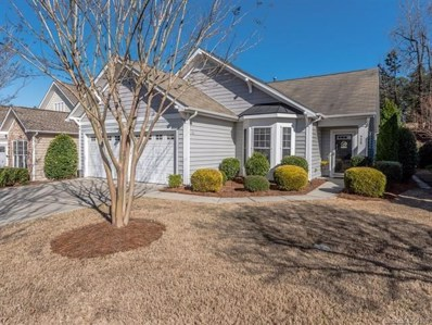 928 Knob Creek Lane, Tega Cay, SC 29708 - MLS#: 3366475