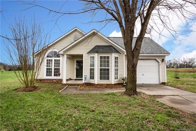 4987 Somerled Court, Concord, NC 28027 - MLS#: 3366494