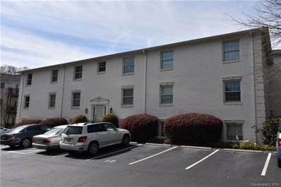 4919 Park Road UNIT A, Charlotte, NC 28209 - MLS#: 3366497