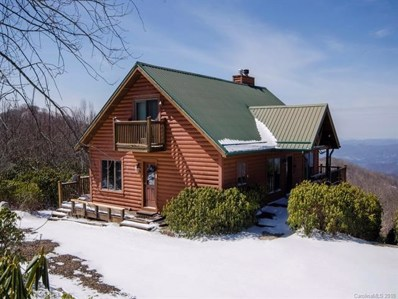 90 Daniel Boone Trail, Burnsville, NC 28714 - MLS#: 3366555