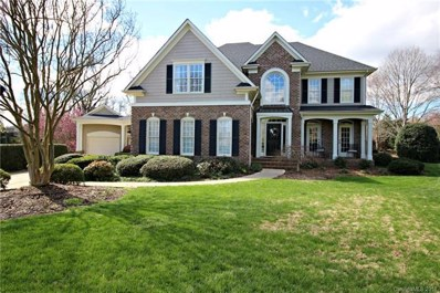 5930 Moray Court NW, Concord, NC 28027 - MLS#: 3366598