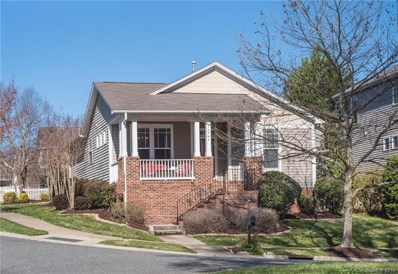 14944 Carbert Lane, Huntersville, NC 28078 - MLS#: 3366611