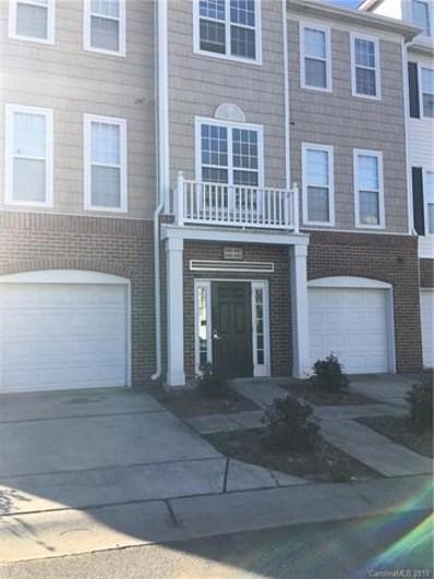 6464 Park Pond Drive, Charlotte, NC 28262 - MLS#: 3366680