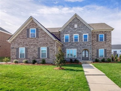 2055 Brownwich Drive, Fort Mill, SC 29708 - MLS#: 3366789